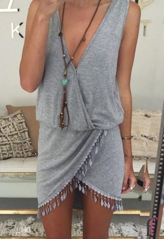 30+ best bohemian style ideas for you - don't follow fashion trends, you can start them! If you don't know where to begin when it comes to building up the boho-chick section of your closet, these boho outfits should serve as an excellent primer #boho #bohemian #dress #summer #outfits