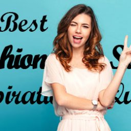 Best Fashion and Style Inspirational Quotes