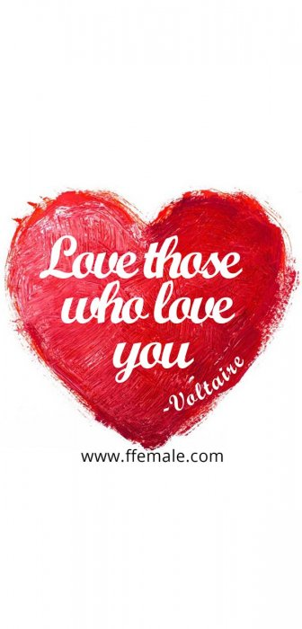 Best love quotes for you #quotes #love #quote #heart #motivation