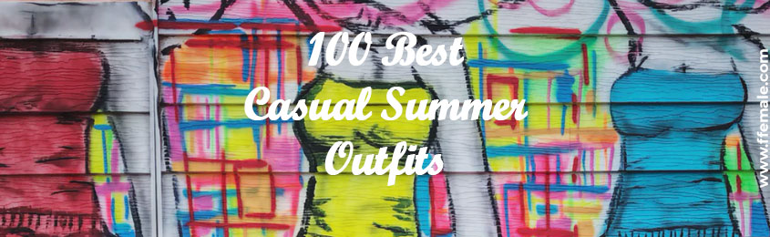 -Best-Casual-Summer-Outfits -