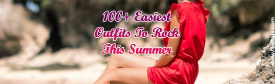 +-Easiest-Outfits-To-Rock-This-Summer -