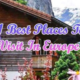 -Best-Places-To-Visit-In-Europe -