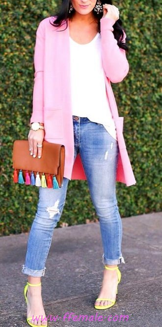 Adorable And Cute Outfit Idea - popular, women, modern