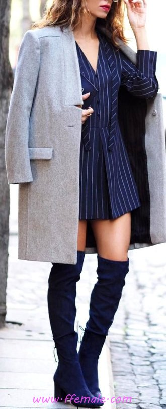 Adorable And Cute Outfit Idea - dressy, popular, women, adorable