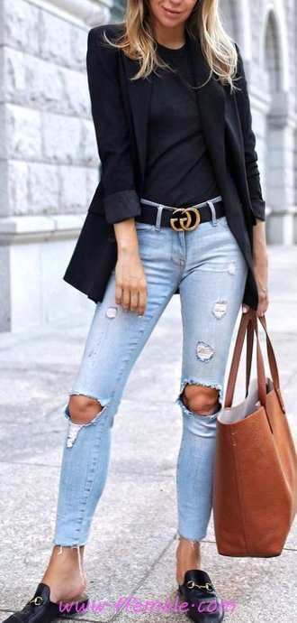 Adorable And Lovely Inspiration Idea - street, getthelook, clothes, attractive