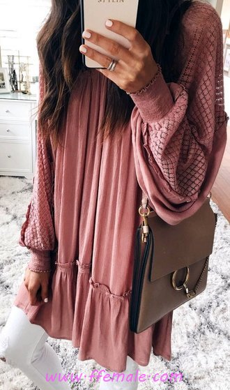 Adorable And Perfect Inspiration Idea - female, dressy, thecollection