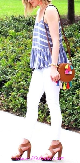 Adorable And Perfect Warderobe - fancy, lifestyle, outfits, women