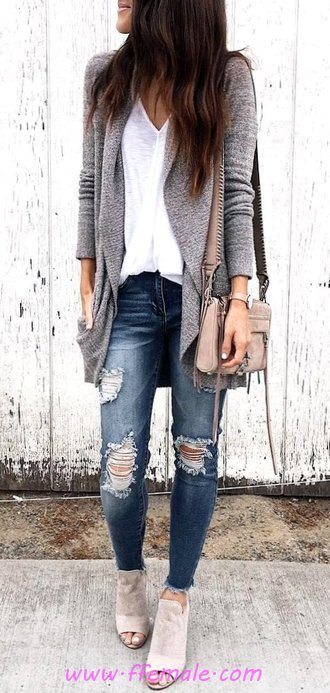 Adorable And Shiny Fall Inspiration Idea - cute, thecollection, clothes, charming