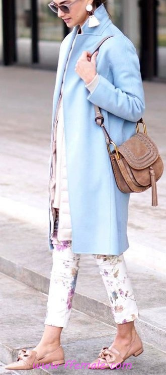 Adorable And Shiny Inspiration Idea - sweet, trendsetter, cool, getthelook