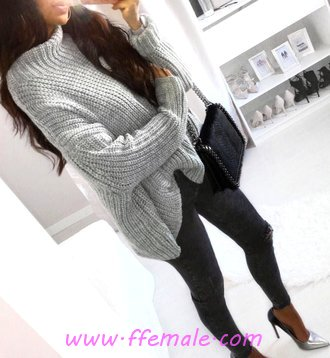 Adorable And Trendy Look - modern, thecollection, inspiration, style