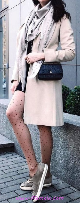 Adorable And Wonderful Wardrobe - clothing, inspiration, outerwear, cute