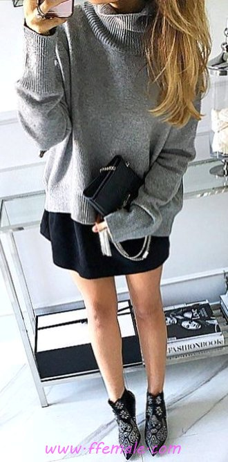 Adorable & Perfect - popular, getthelook, clothes, cool