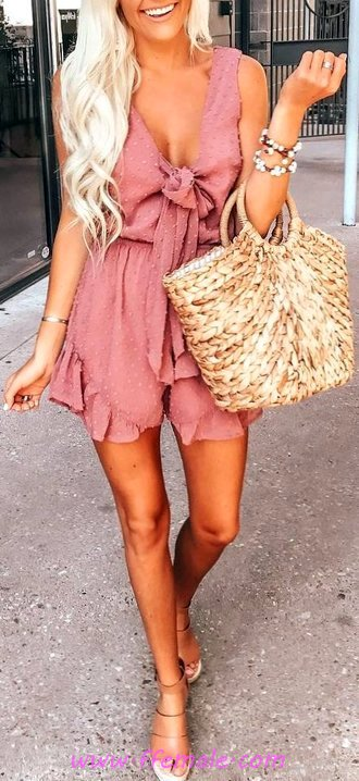 Adorable & Relaxed Wardrobe - clothing, party, modern, lifestyle, street