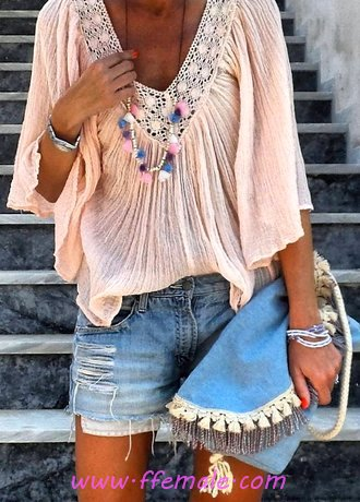 Adorable and wonderful outfit idea - trendy, adorable, getthelook, photoshoot