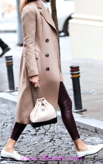 Attractive And Cute Look - women, fancy, outfits