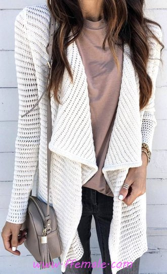 Attractive And Hot Warderobe - outfits, modern, lifestyle, women