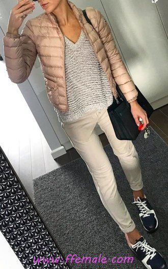 Attractive And Lovely Outfit Idea - attractive, thecollection, clothes, graceful