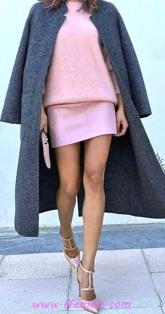 Attractive And Perfect Inspiration Idea - elegance, thecollection, adorable, dressy