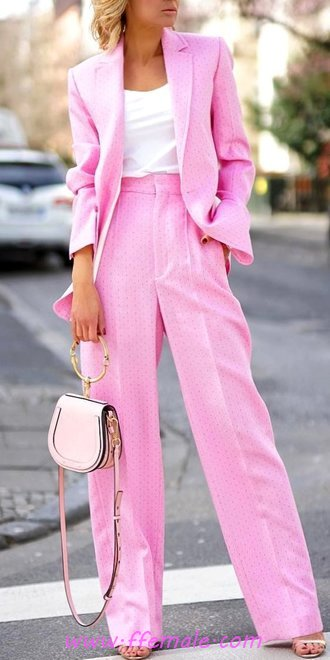 Attractive And Shiny Outfit Idea - sweet, adorable, clothes, cute