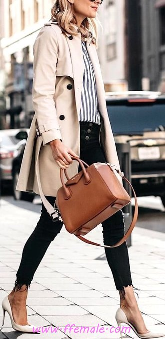 Attractive And So Relaxed Fall Inspiration Idea - trending, graceful, posing, ideas