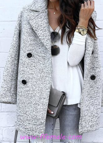 Attractive & Super Outfit Idea - women, outfits, graceful, attractive