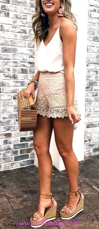 Attractive and perfect look - posing, dressy, female, ideas