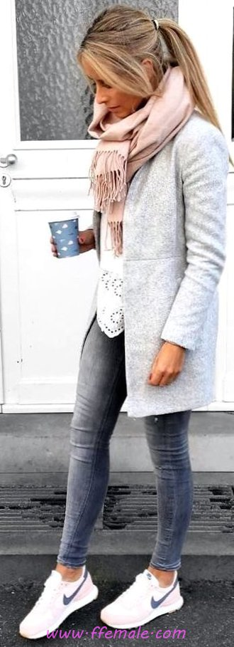 Awesome And Handsome Outfit Idea - stylish, getthelook, posing