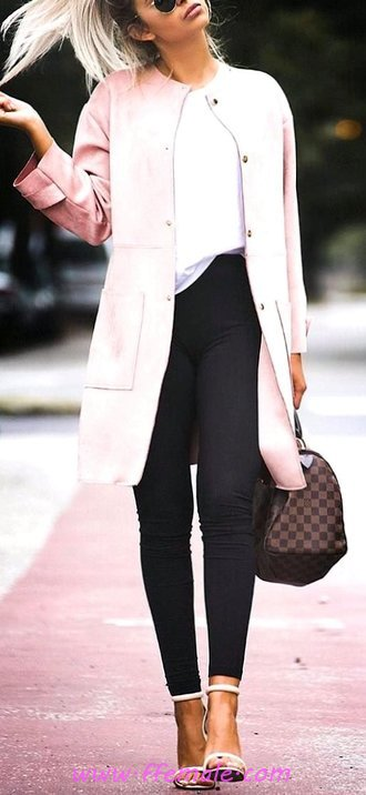 Awesome And Lovely Look - outfits, fancy, clothes, inspiration