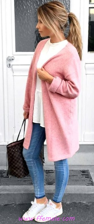 Awesome And Lovely Look - women, posing, ideas, getthelook