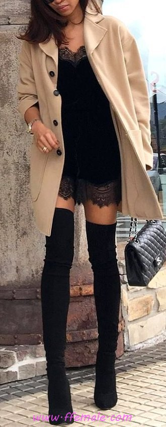 Awesome And Perfect Autumn Wardrobe - adorable, cute, fashionista, street