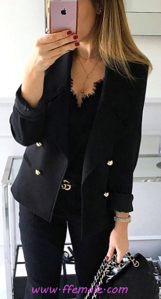 Awesome And Simple Wardrobe - styleaddict, cute, thecollection, cool