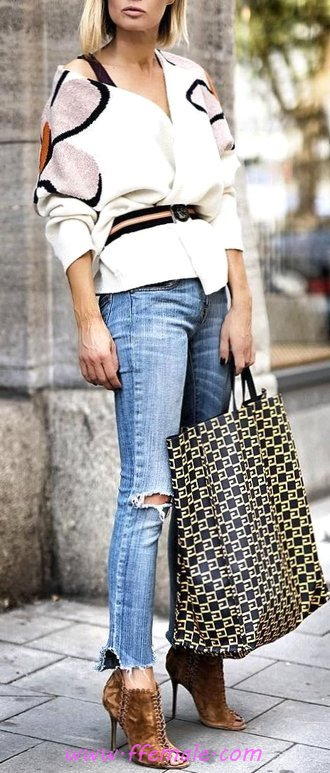 Awesome And So Hot Fall Wardrobe - getthelook, sweet, fashionmodel, charming