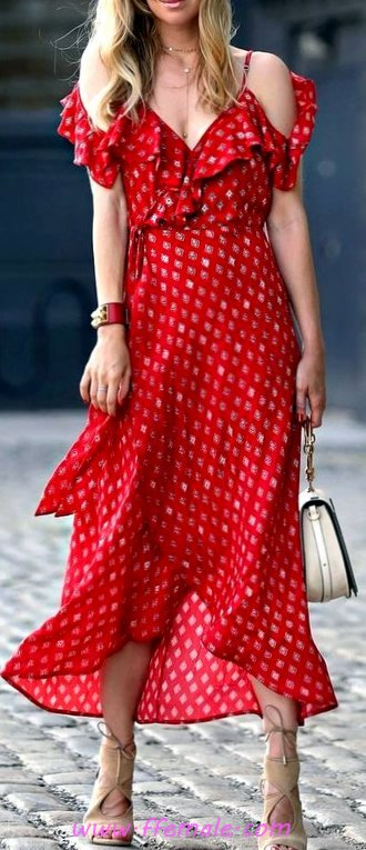 Awesome And So Trendy Inspiration Idea - cute, formal, popular, attractive, fashionista