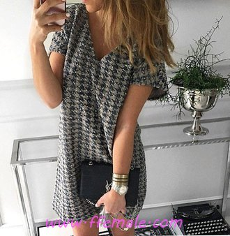 Awesome And Super Wardrobe - popular, dressy, clothing, charming