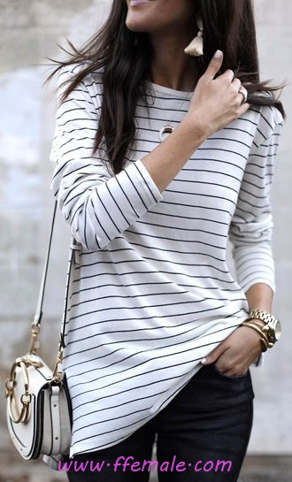 Awesome & Perfect Autumn Inspiration Idea - fashionista, dressy, outfits