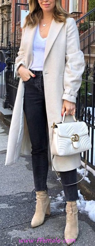 Awesome & Simple - inspiration, style, flashy, sweet