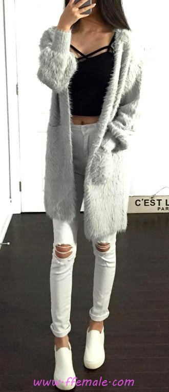 Beautiful And Cute Wardrobe - street, attractive, clothing, dressy