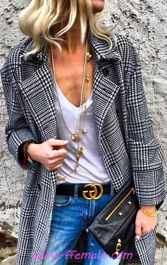 Beautiful And Perfect Outfit Idea - elegant, sweet, attractive, getthelook