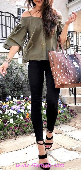 Beautiful And Simple Fall Wardrobe - posing, dressy, stylish, attractive