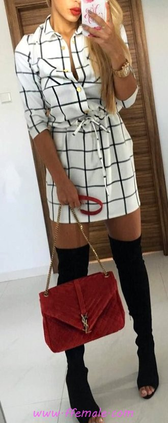 Beautiful And So Lovely Wardrobe - popular, fashionmodel, getthelook