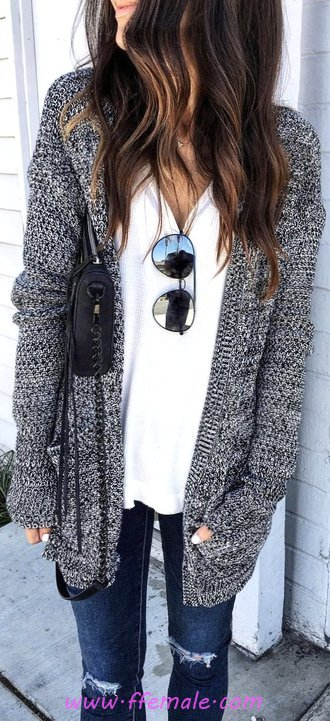 Beautiful And Super Wardrobe - ideas, model, getthelook, popular