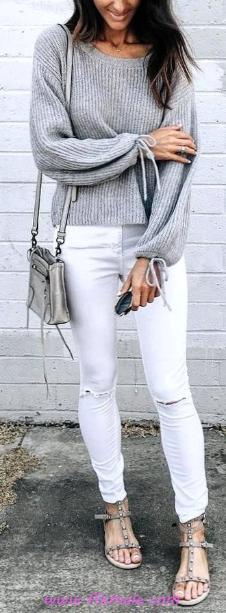 Beautiful And Top Autumn Wardrobe - trending, sweet, fancy