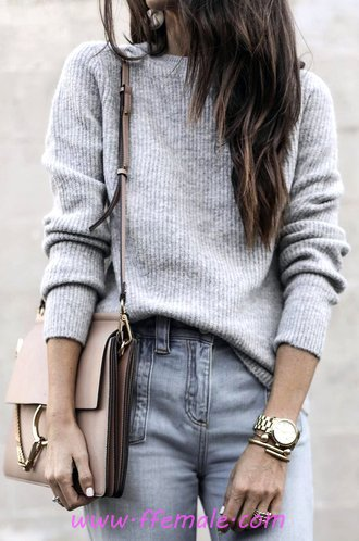Beautiful And Trendy Outfit Idea - posing, cute, inspiration, trendy