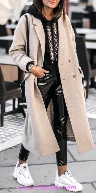 Beautiful And Trendy Outfit Idea - fashionmodel, outfits, graceful, lifestyle