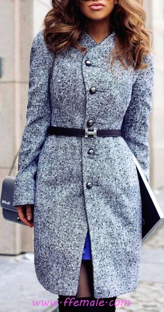 Beautiful & Shiny Inspiration Idea - fashionable, adorable, getthelook, outerwear