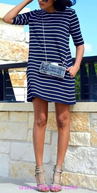 Best adorable and lovely outfit idea - trendy, cute, cool, street
