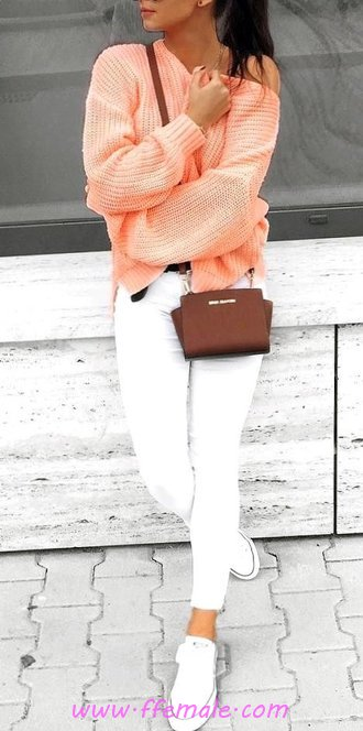 Best adorable and relaxed outfit idea - cool, posing, trending, cute