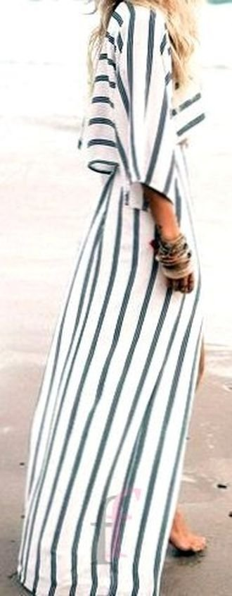 Best adorable and simple wardrobe - outfits , maxi