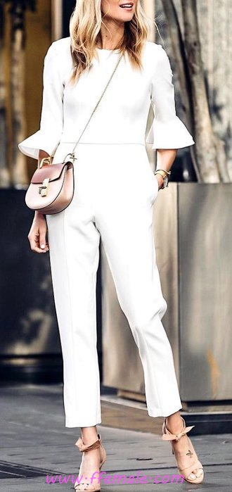 Best attractive and wonderful outfit idea - dressy, elegant, cool, sweet