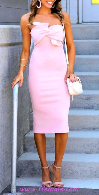 Best classic and simple inspiration idea - fancy, charming, outfits, women